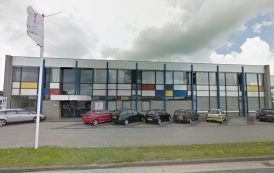 Secondary packaging supplier Essentra invests in Dutch site