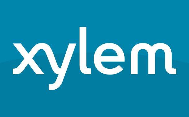 Xylem develops new series of compact bag-in-box dispensers