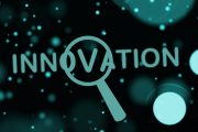What the judges are looking for in the World Food Innovation Awards – part 3