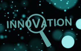 What the judges are looking for in the World Food Innovation Awards – part 2