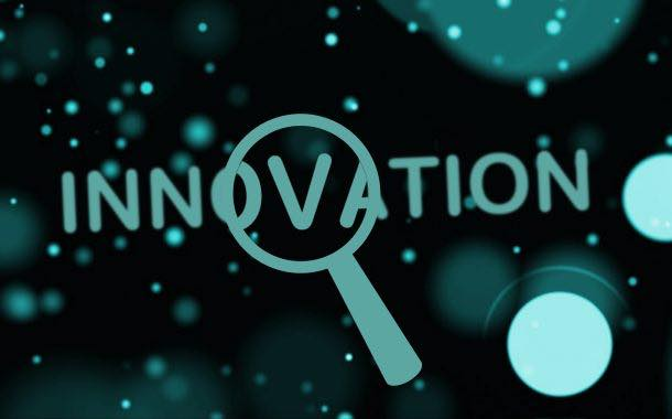 What the judges are looking for in the World Food Innovation Awards – part 1