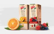 Britvic bolsters Brazilian business with £54m concentrates deal