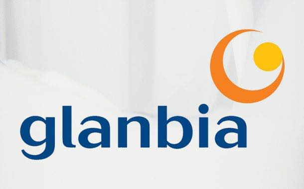 Glanbia acquires two nutrition businesses for combined €180m