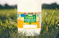 Arla creates fortified milk for Asda enriched with vitamin D
