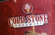 Cold Stone Creamery enters Chile with new grab-and-go product