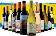 Discounter Aldi expands 'rare' collection of fine wines