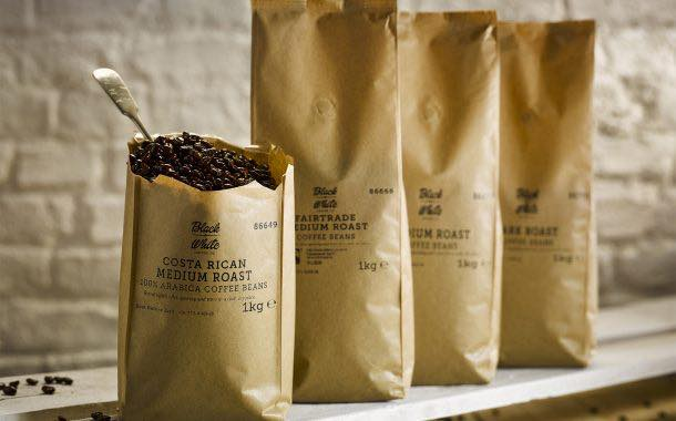 Bidvest launches exclusive range of artisan coffees for foodservice