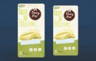 Private-label confectioner to launch dairy-free chocolates
