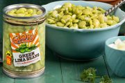 McCall Farms unveils new brand of beans in see-through cans
