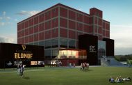 Diageo to open first Guinness beer factory in US for 60 years