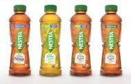 Nestlé Waters launches authentic iced teas amid Nestea overhaul