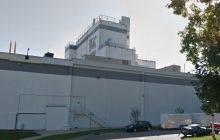 Nestlé to invest in expansion to Wisconsin manufacturing facility