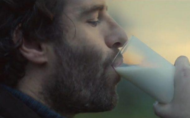 Arla launches TV campaign to support branded organic milk