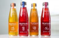 Starbucks rolls out bottled iced teas in partnership with AB InBev