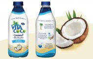 Vita Coco adds new coconut milk