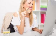 New US survey throws light on millennial snacking habits