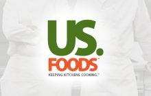 US Foods in agreement to acquire FirstClass Foods