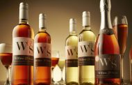 Kingsland Drinks develops 'fresh' range of white and rosé wines