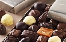 Ferrero agrees deal for premium US confectioner Fannie May