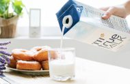Vietnamese dairy TH True Milk to invest further $1.7bn in Russia