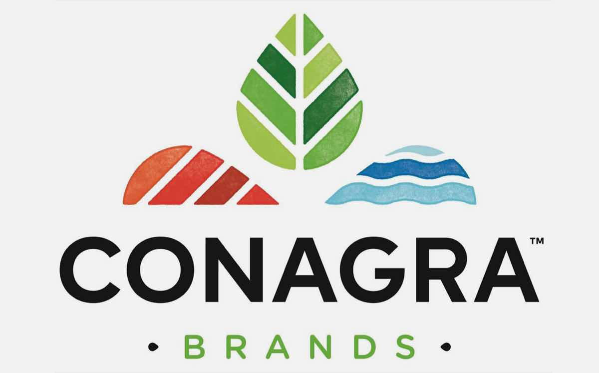 Conagra Brands acquires Duke's meat snacks and Bigs seeds