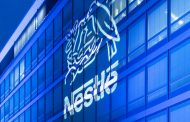 Nestlé to end iced tea venture with Coca-Cola and go it alone