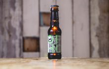 BrewDog launches compact high-ABV beer called Hop Shot