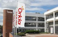 Orkla Group continues growth despite higher raw material costs