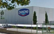 Danone to invest in sustainable wastewater system in Spain