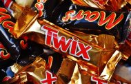 Chocolate giants including Mars and Nestlé join calorie promise