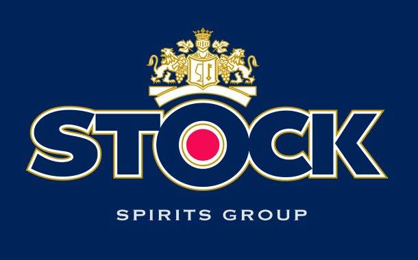 Stock Spirits weathers challenges in Poland to record profit growth