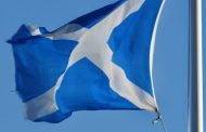 Analysis: How Scottish independence will change the food industry