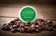 Start-up launches vitamin coffee pods for Keurig machines