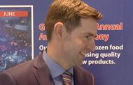 Interview: Exporters see Brexit as an opportunity, BFFF says