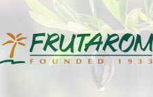 Frutarom to pay $1.3m for stake in Vietnamese flavour company