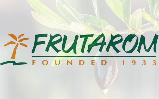 Frutarom acquires UK flavours company F&E in $19.5m deal