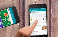 Google tests food delivery app Areo in two Indian cities