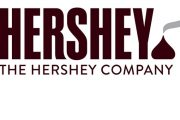 Hershey's announce commitment to increase nutrition information on products labels