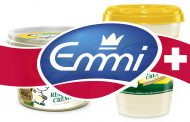 Emmi acquires stake in Brazilian dairy producer Porto Alegre