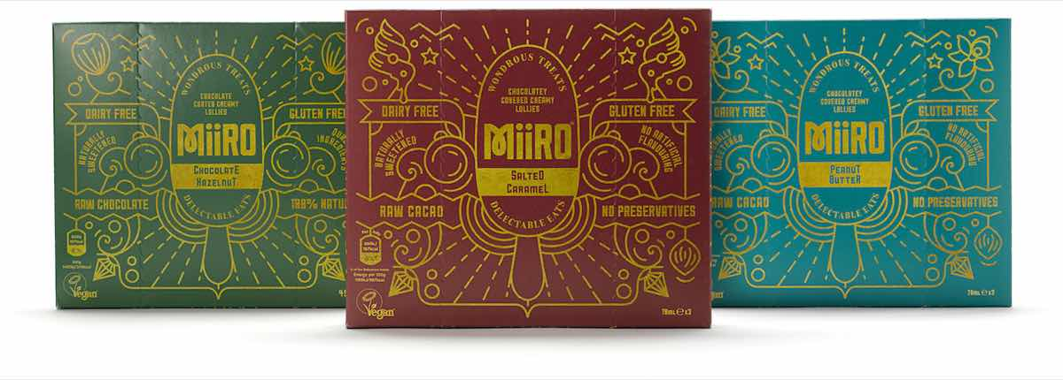 MiiRO Group packs[2]