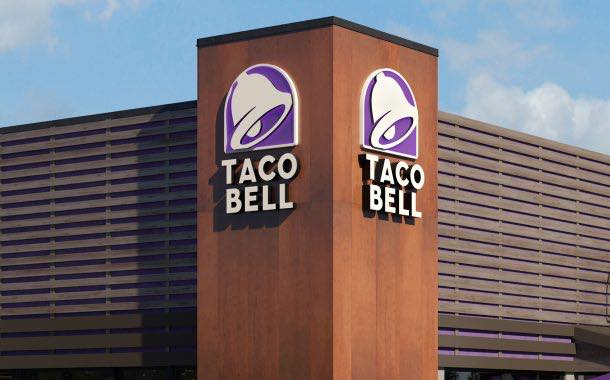 Taco Bell Canada to serve alcohol 'before the end of the year'