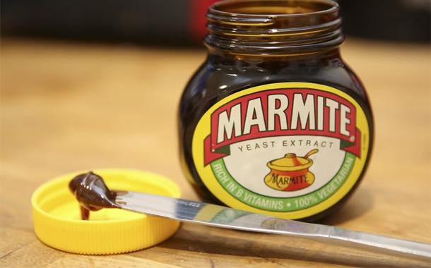 Marmite could help fight against dementia, new research says