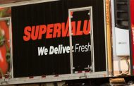 US retail group SuperValu to buy wholesaler Unified for $375m