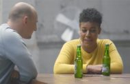 Heineken set to bring people together with new UK campaign
