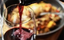 Portuguese wines thriving amid export growth, association says