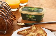 Kerrygold notches 'record sales' ahead of diversification plans