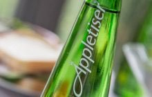 Coca-Cola offloads 21.5% stake in Appletiser brand in South Africa