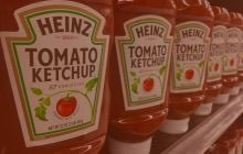 Acquisitions part of Kraft Heinz's corporate culture, CEO says