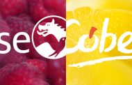 Symrise agrees to purchase UK fruit juice supplier Cobell