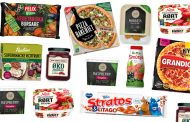 Orkla unveils host of innovations for European markets